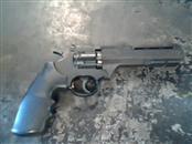 CROSMAN Air Gun/Pellet Gun/BB Gun VIGILANTE PELLET GUN